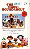 The New Magic Roundabout [VHS]