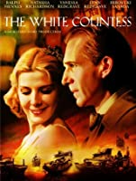 The White Countess [HD]