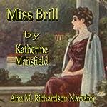 Miss Brill | Katherine Mansfield