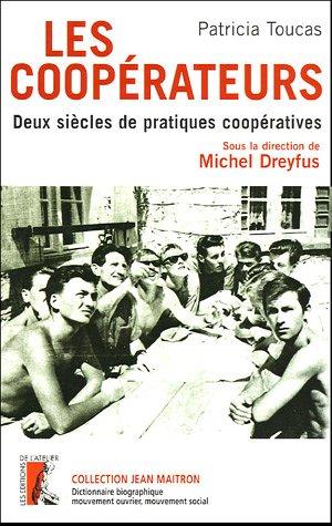 les-cooperateurs-deux-siecles-de-pratiques-cooperatives