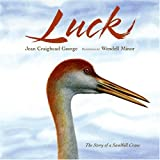 Luck (Outdoor Adventures) (0060082011) by George, Jean Craighead