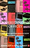Understanding Offices (Penguin business)