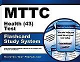 MTTC Health (43) Test Flashcard