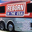 Reborn in the USA: 17 Unforgettable Songs As Performed on the Hit ITV1 Show