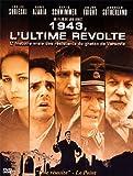 1943,-l'ultime-révolte-:-L'histoire-vraie-des-résistants-du-ghetto-de-Varsovie