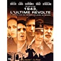 1943, l'ultime rvolte