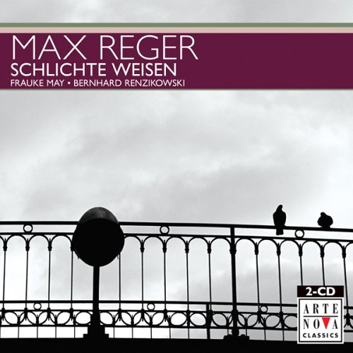 Max Reger - Page 3 51YECCTCGHL
