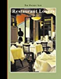 img - for Restaurant Lover's Companion (Pocket Size Companion) book / textbook / text book