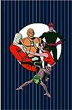 Doom Patrol Archives, The: VOL 03