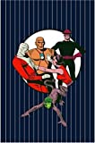 The Doom Patrol Archives, Vol. 3 (DC Archive Editions) (1401207669) by Arnold Drake