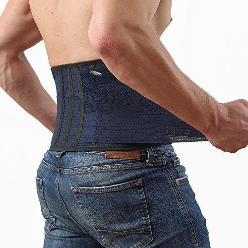 ultra-supportive-lower-back-brace-3-level-adjustable-belt-for-perfect-fit-keep-your-spine-safe-and-s
