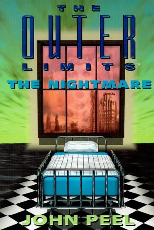 Nightmare, JOHN PEEL