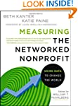 Measuring the Networked Nonprofit: Us...