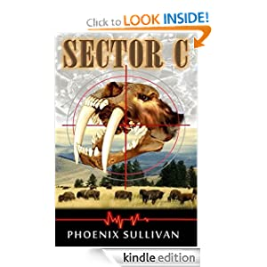 SECTOR C