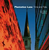 cover of Plantation Lane: Time and Tide