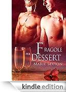 Fragole per dessert (serie Coda) [Edizione Kindle]