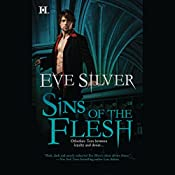Sins of the Flesh | Eve Silver