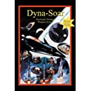 Dyna-Soar: Hypersonic Strategic Weapons System: Apogee Books Space Series 35