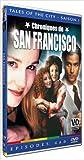 echange, troc Chroniques de San Francisco - Saison I : Episodes 4 à 6