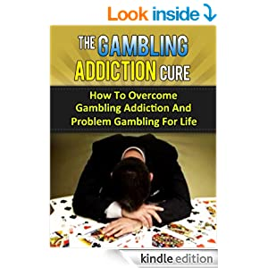 20 questions gambling addiction