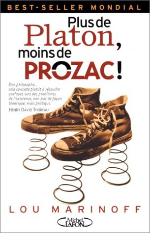 plus-de-platon-moins-de-prozac-