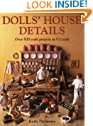 Doll's House Details
