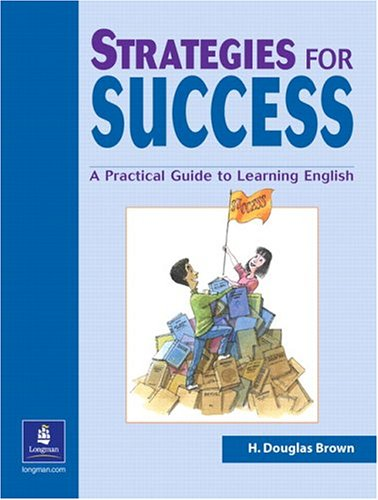 success to learning english It's important to find learning activities at the right level if an activity is far  study  improving your english writing skills will help you to succeed.