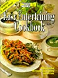 Easy Entertaining Cook Book