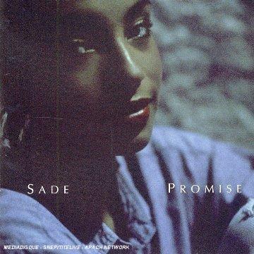 Sade - Promise - Zortam Music