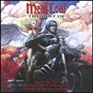 Heaven Can Wait: The Best Of Meat Loaf