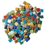 Jennifer's Mosaics Variety 3/8-Inch V...
