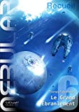 NEBULAR Recueil 6 - Le Grand �branlement: �pisode 27 � 30