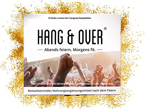 hang-over-r-10er-party-pack-abends-feiern-morgens-fit-bei-alkoholkonsum-mit-kaktusfeige-roter-ginsen