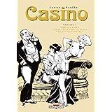Casino T02par Leone Frollo