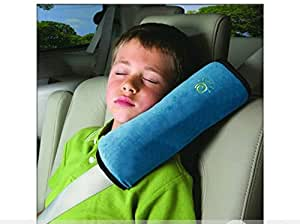Sparsh 4.0 Sparsh 4.0 NEW Car seat belt Comforter and Protector
