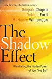 The Shadow Effect: Illuminating the Hidd...