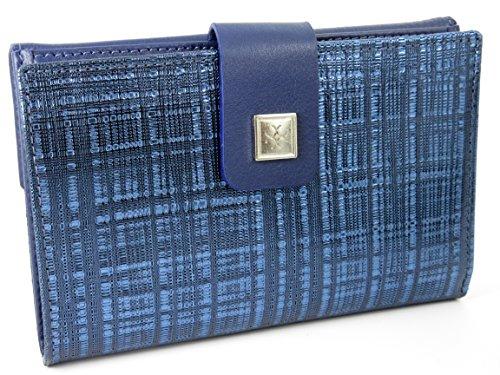 portefeuille-en-cuir-pour-femme-fabrique-en-espagne-100-cuir-veritable-porte-monnaie-bleu