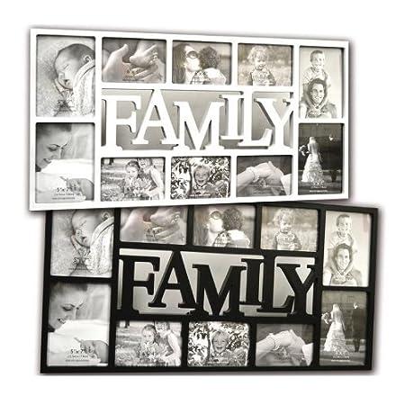 bilderrahmen family antik couple herz etc fotorahmen. Black Bedroom Furniture Sets. Home Design Ideas