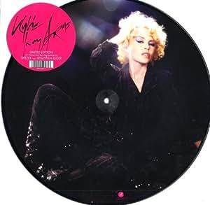 In My Arms (Vinyl)