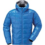 MontBell UL Down Parka - Mens by MontBell