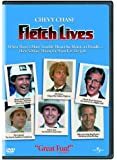 FLETCH LIVES (Bilingual)