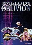 echange, troc Melody of Oblivion 2: Monotone (Full Sub Dol) [Import USA Zone 1]