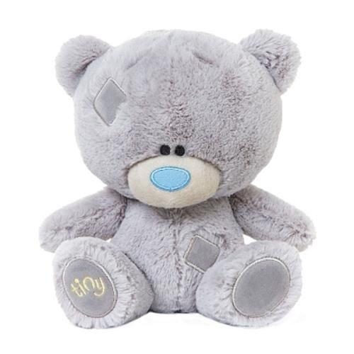me-to-you-63-inch-tiny-tatty-teddy