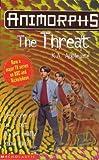 The Threat (Animorphs)