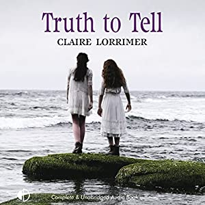 Truth to Tell Audiobook