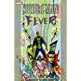 Spider-Man: Fever TPB (Spider-Man (Marvel))by Brendan McCarthy