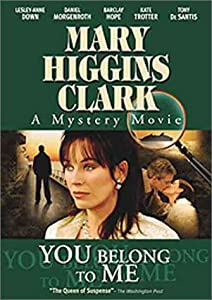 an analysis of you belong to me by mary higgins clark You belong to me by mary h clark, 9780671004545, available at book depository with free delivery worldwide.