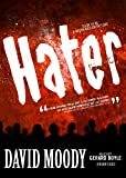Hater (Hater Trilogy)