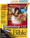 Photoshop CS2 Bible