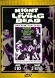 echange, troc Night of the Living Dead (1968) [Import USA Zone 1]